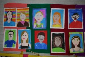 Kunstproject6